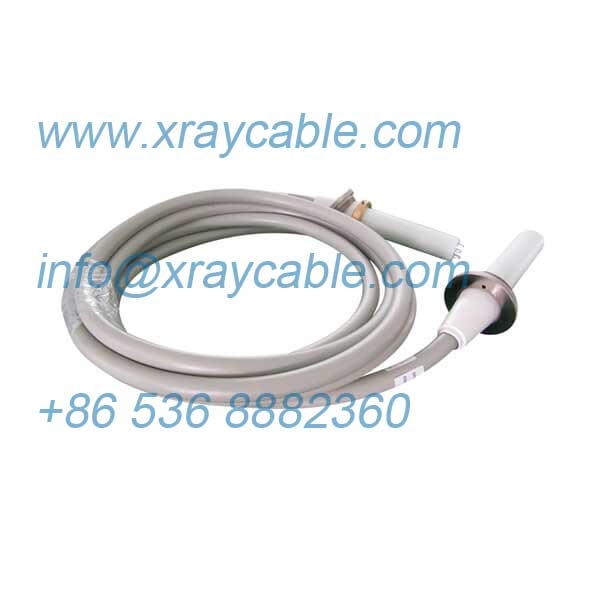 professional x ray tube cables maker