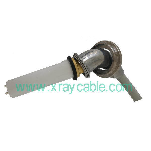 high voltage cable plug special