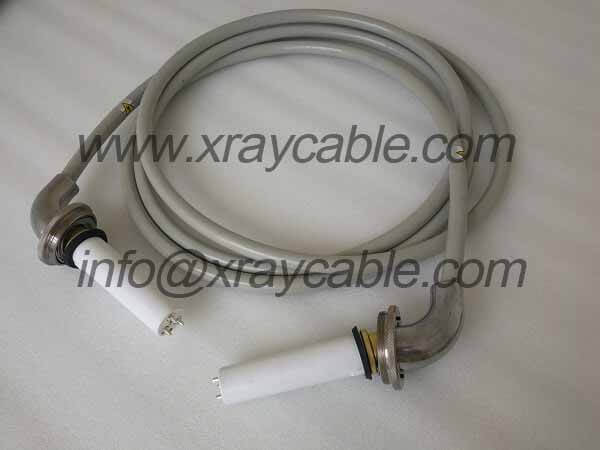 3 core high voltage cable free sample