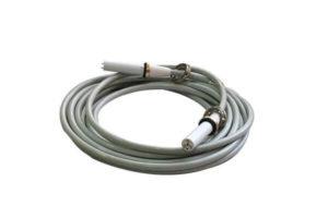75KV6M high-voltage cables