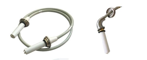 Advantages of PVC high voltage cable