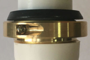 Led hdmi cable features