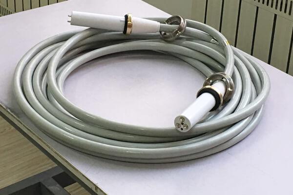 high tension cable 4mt