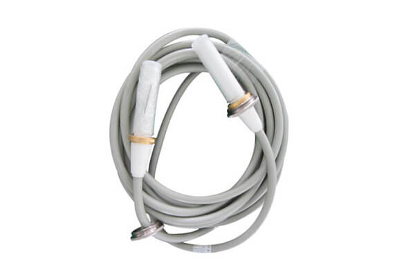 high voltage cable 3m