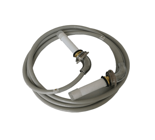 x ray equipment hv cable manufacturers