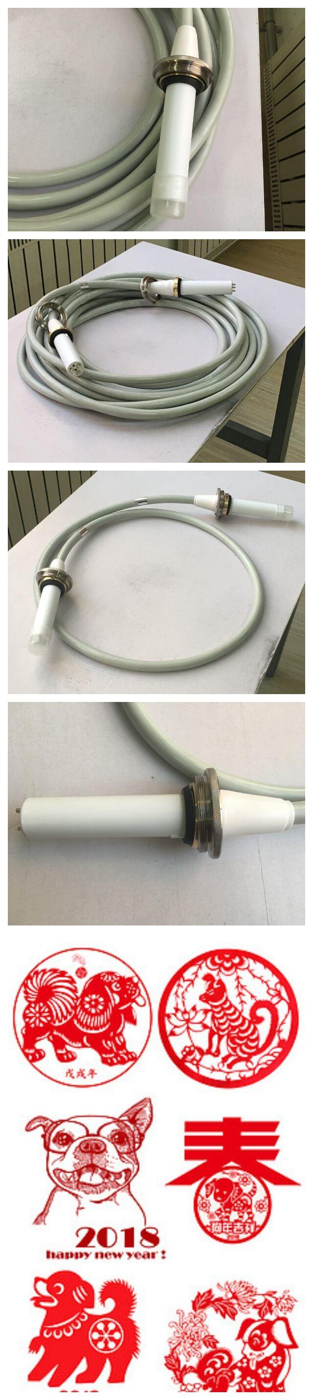 xray cable china